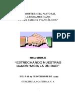 Conferencia LatinoAmericana Pastores.pdf