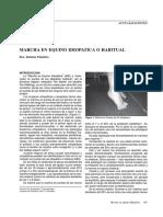 xx_2_167.pdf