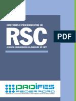 Diretrizes e procedimentos do RSC.pdf
