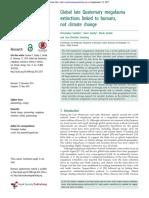 20133254.full.pdf