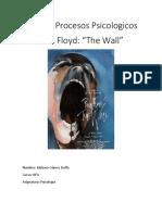 Informe Procesos Psicologicos