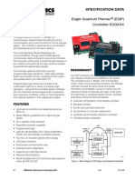 90-1148-6.1_EQP_Controller.pdf