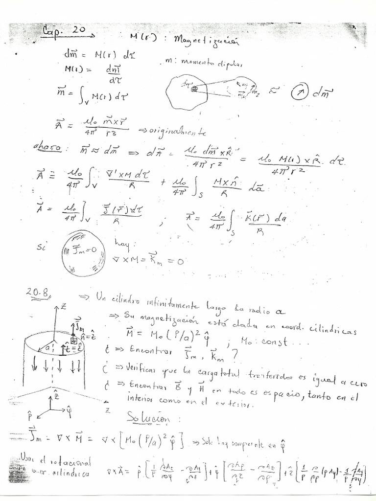 solucionario de campos electromagneticos de wangsness