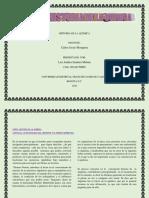 Historia Diario (1)