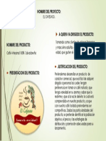 PROYECTO DEL CAFE.pptx