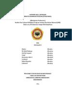 PUSKESMAS SUNGAI ULIN.docx