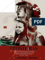 Dossier Fronteiras Es