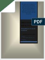 Trabajo Monografico de Pavimentos Emulsiones