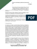 j)Poggiese - Planificación IPE.doc