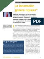la_innovacion_genera_riqueza ENTREVISTA A GARY HAMEL.pdf
