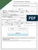 SOLICITUD-DE-VISTO-BUENO-DEL-EMPLEADOR literal 1.2.docx