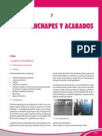 CAP7ENCHAPESYACABADOS (1)