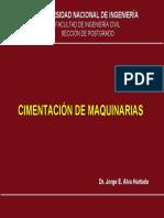 Cimentacion_de_Maquinarias.pdf