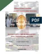 345188433-Segundo-Informe-de-Fisico-Quimica.docx
