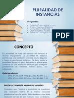 PLURALIDAD-DE-INSTANCIAS-----expo.pptx