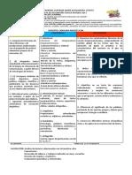 RUTA DE DESEMPEÑO 9 Y 10 TERCER PERÍODO 2017.docx