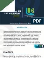 DOMOTICA diapositivas.pptx