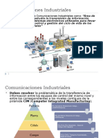 REDES%20INDUSTRIALES.ppt