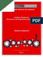 analisis_arequipa.doc