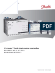 Danfoss - MCI - Technical Brochure - ICPDC50A402