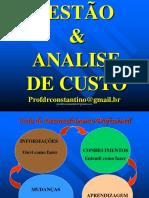 1- Custos Teoria e Prática.ppt
