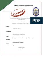 Tarea Colaborativa-III Unidad.pdf