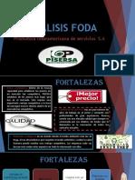 ANALISIS FODA1.pptx