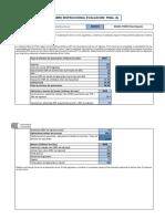 Examen Final de Finanzas Empresariales