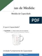 Medida-de-Capacidade glaybson.pdf