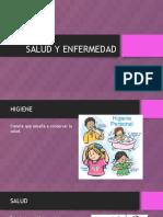 SALUD Y ENFERMEDAD.pptx