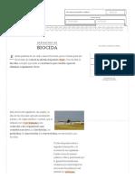 Definición de Biocida - Qué Es, Significado y Concepto
