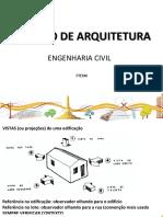 desenho de arquitetura FTESM.pptx