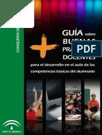 buenaspracticasdocentes.pdf