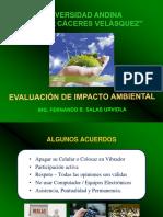 Curso Estudio Impacto Ambiental (1)