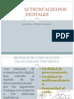 sistemas troncalizados (trunking).pptx