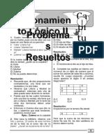 2. Razonamiento Logico II.pdf