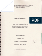 trabajo auditoria escaner.pdf