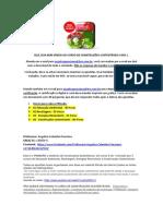 Construções Sustentáveis Curso 4x1.pdf