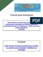 Tutorial para submissão de trabalhos.pdf