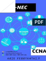 CCNA Book