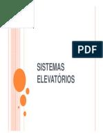 Sistemas Elevatórios.pdf