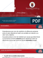 Error y sesgo.pptx
