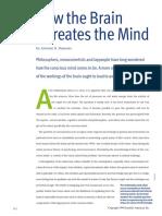 DamasioHowBrainCreatesMind.pdf