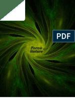 Force of Nature -- Bogus Green Alternative -- Nematodes -- Regulatory Failure -- 2010 08 16 -- MODIFIED -- PDF -- 300 Dpi