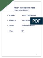 deriva y tectonica de placas.docx