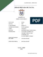 Informe-Topografia-N3.docx
