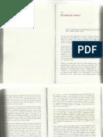 349715187-2-Ciudades-en-Evolucion-Patrick-Geddes.pdf