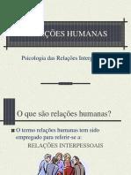 relações humanas.ppt