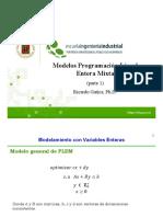 265466427-Modelos-Programcion-Lineal-Entera-Mixta.pdf