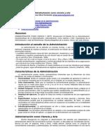 Administración como ciencia y arte.docx